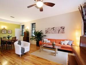 EcoChi For Interior Design