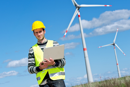 Everyone's an Environmentalist: 6 High-Paying Environmental Jobs