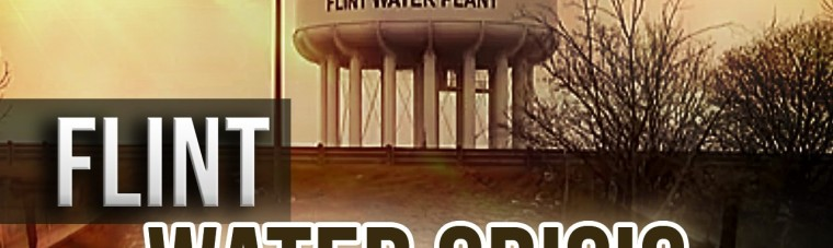 water-crisis-in-flint