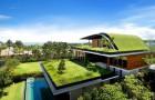 green-living-technologies