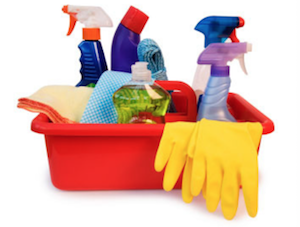 safecleaningproducts