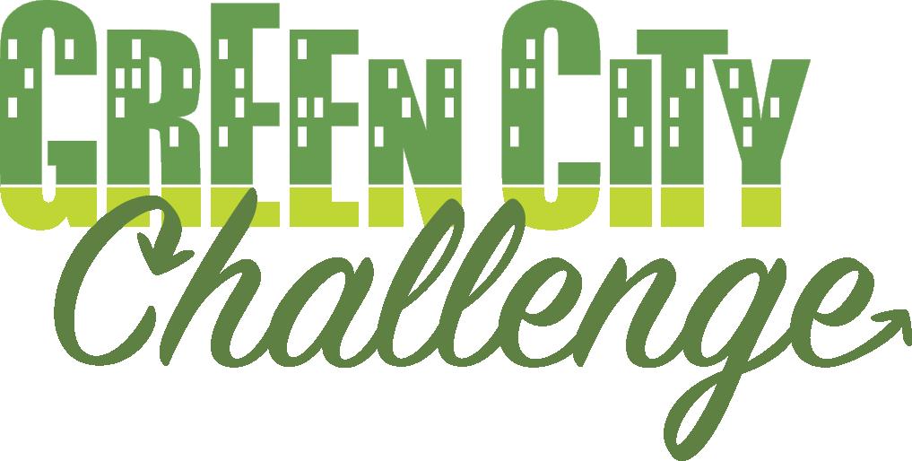 Green City Challenge